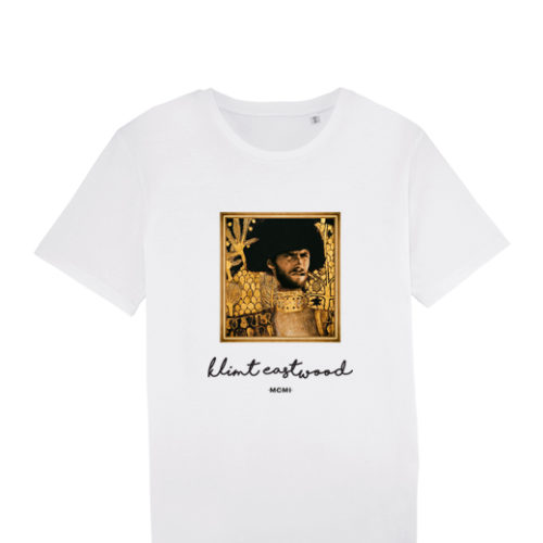 the-good-tee-ctrlz-Klimt-LeadsWhite