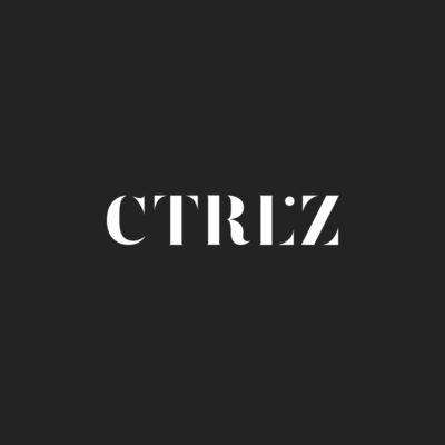 The Good Tee-ctrlz
