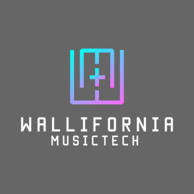 walifornia-01