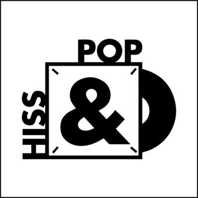 Hiss&Pop-thegoodtee-01