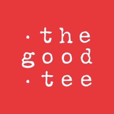 The-good-tee