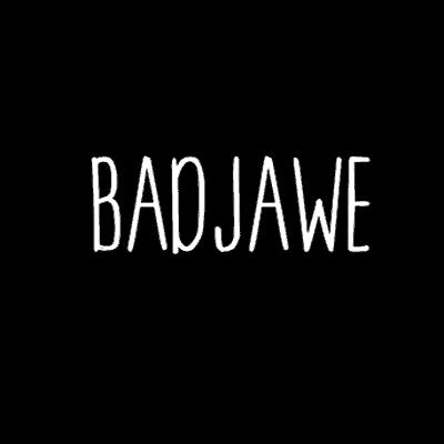badjawe_logo