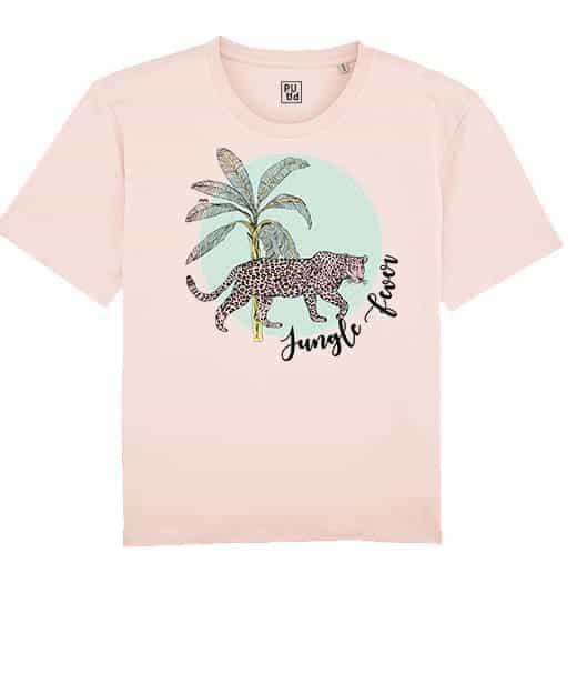 Jungle Fever rencontres site Web