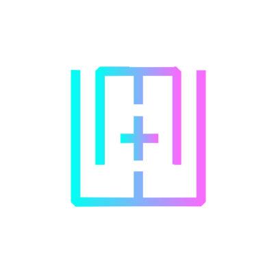 WMT Logo TGT