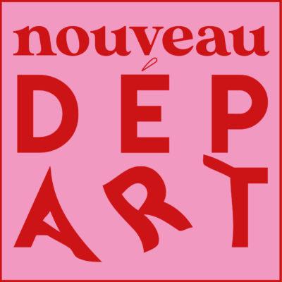 logo tgt